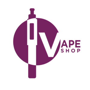 Easy Age Verify Plugin Free Vape Demo